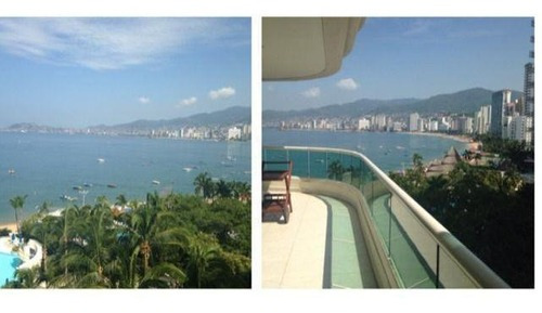 Acapulco-costa Victoria