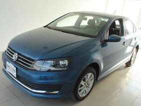 Volkswagen Vento 4p Confortline Tdi L4/1.5/t Man