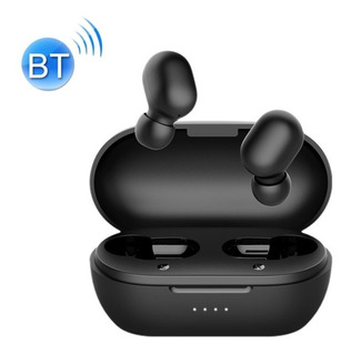 Xiaoimi Haylou Gt1 Pro Bluetooth 5.0 Impermeable