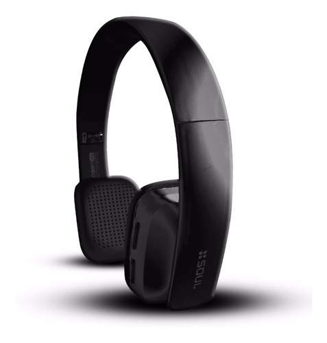 Auricular Soul Sport S800 Bluetooth Soul  Geekphone