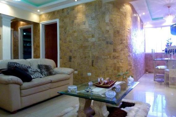 Apartamento En Venta San Jaconto Mls 19-5774 Jd