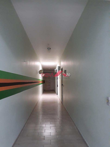 Imagem 1 de 5 de Sala, Centro, Piracicaba, Cod: 3089 - A3089