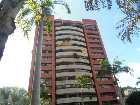 Apartamento En Venta Mls # 19-14201
