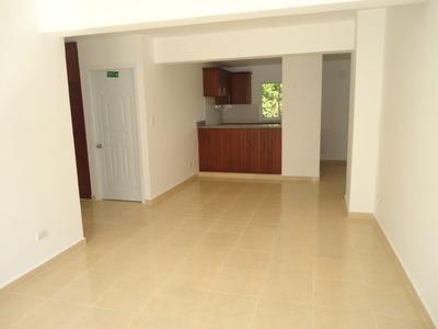 Citymax Vende Lindo Apartamento Residencial En Moca