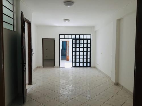 Imagem 1 de 15 de Sobrado Para Locação, Com  3 Dormitórios, 2 Suítes , Rua Dos Sorocabanos, Próximo Do Museu  Do Ipiranga, São  Paulo, Sp. - Sp - So0596_sales