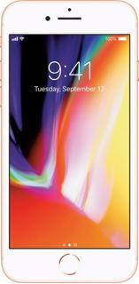 iPhone 8 64gb ( Lançamento) Dourado