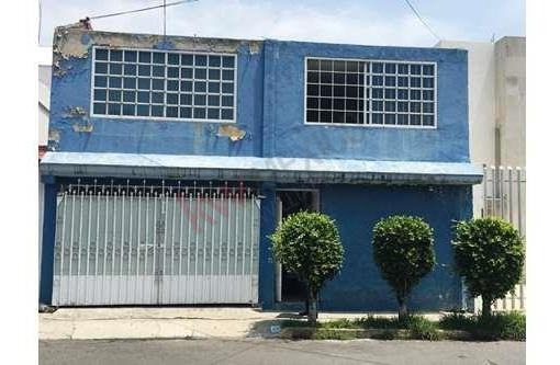Venta Casa Lomas De Atizapan