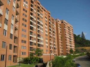 Ab Apartamento En Venta Mls #19-13714 Clnas De La Tahona