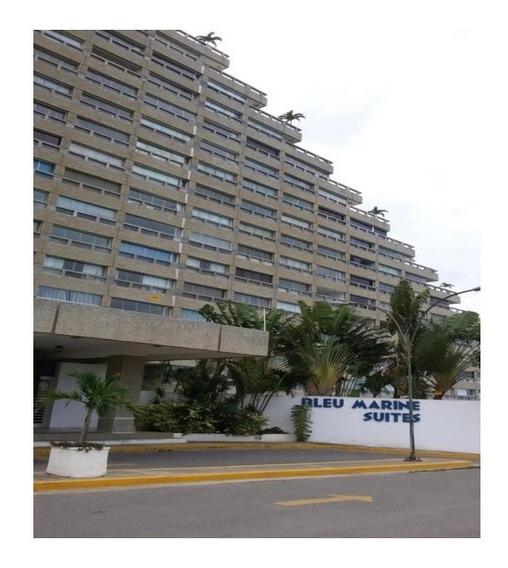Apartamento En Venta, Blue Marine, Playa Grande