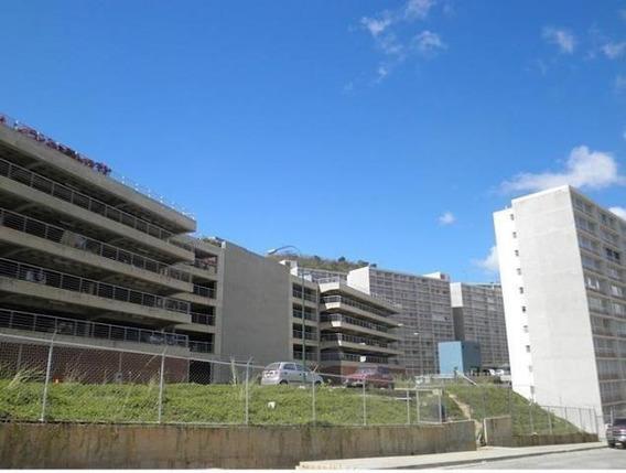Apartamento En Venta Macaracuay Rah7 Mls19-11596