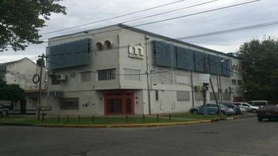 Oficinas Venta Quilmes