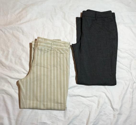Pantalones Y Jeans Usado Casuales En Mercado Libre Mexico