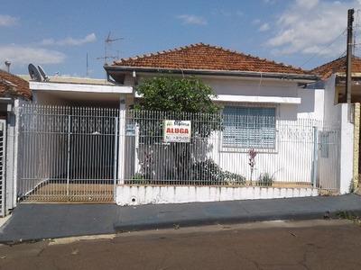 Casa - Ca00426 - 31919381
