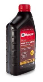 Oleo Sintetico 5w30 Motorcraft Bom5w30aal4