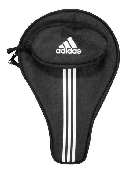 Bolso Raquetas adidas Single Bag