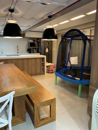 Apartamento - Ap06653 - 68524348