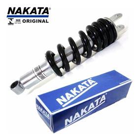 Amortecedor Traseiro Cbx 250 Twister 2008 Pro-link Nakata