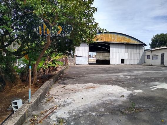 Terreno Para Aluguel, 0.0 M2, Taboão - São Bernardo Do Campo - 649