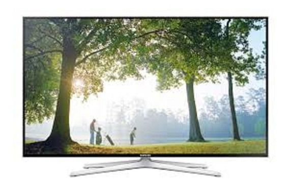 Smart Tv 3d Led 40 Full Hd Samsung Un40h6400 C 2 Oculos 3d