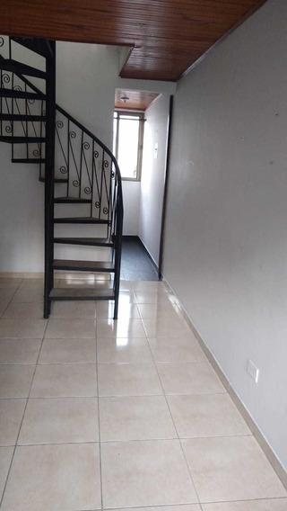 Alquiler Apartaestudio Alto Campohermoso