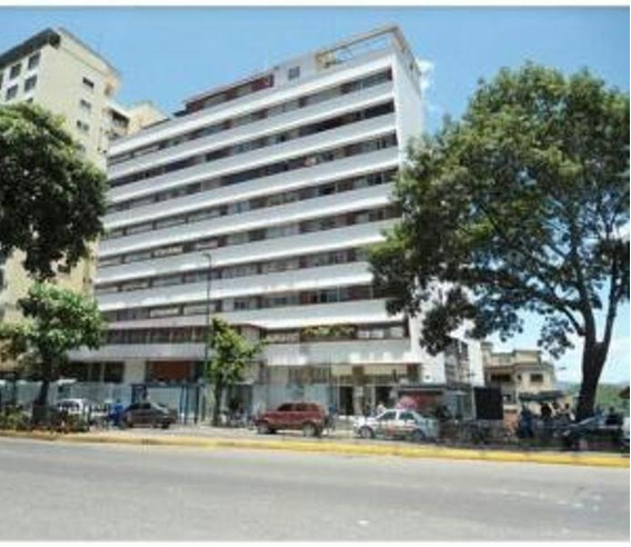 Ls Vende Apartamento Mariperez 20-12626