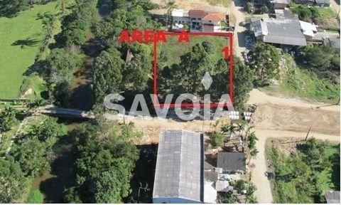 Terreno Com 3 Lotes Na Rua 466, Jardim Praia Mar - 652