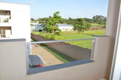 Apartamento Com 2 Dormitórios À Venda, 55 M² Por R$ 165.000 - Jardim Yolanda - São José Do Rio Preto/sp - Ap0687
