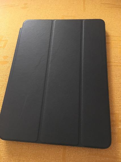 Capa Para iPad Air 2 Original Apple.
