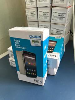Alcatel 8050