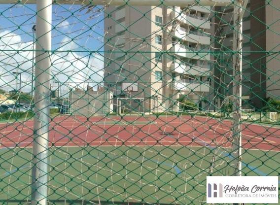 Apartamento - Ap02197 - 2565325