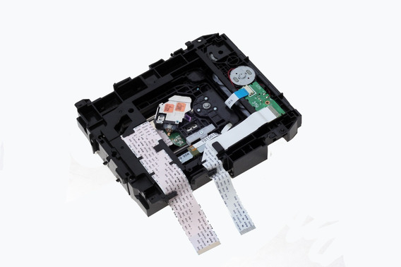 Bandeja Deck Bluray Samsung Ht-f5550k Ht-f6550w Ht-j7550w