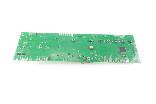 Imagen 1 de 7 de Placa Lavarropas Drean Gold Blue 10.6 Y 10.8  Rp Electrónica