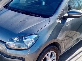 Volkswagen Up! 1.0 High Up! 75cv 5 P 2016