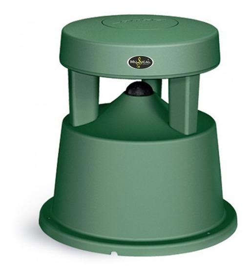 Arandela Jardin Bose 360p Free Space - Nf E Garantia