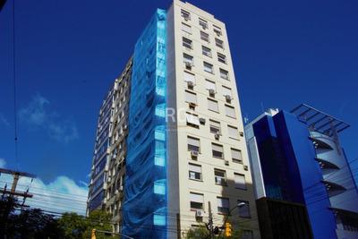 Apartamento Em Bom Fim Com 3 Dormitórios - Ko12800