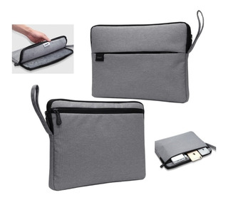 Funda Para Macbook Pro Retina Air Notebook 13.3 Okade T47
