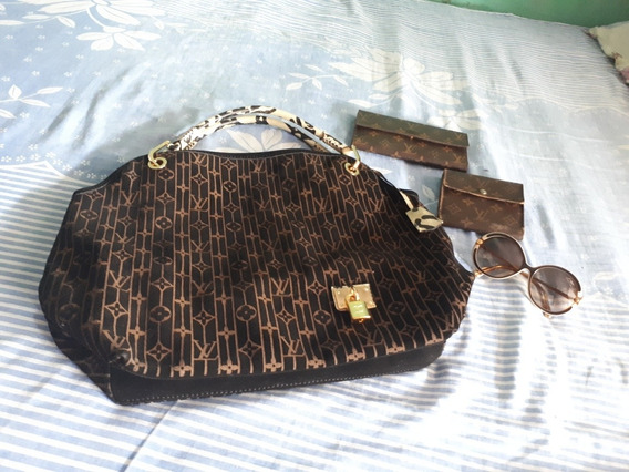 Vendo Kit Louis Vuitton