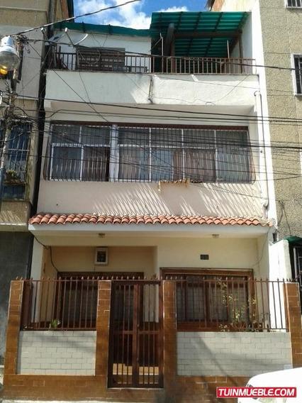 Casas En Venta La Trinidad Coracre