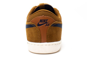 Tênis Nike Sb Eric Koston 2 Frete Gratis