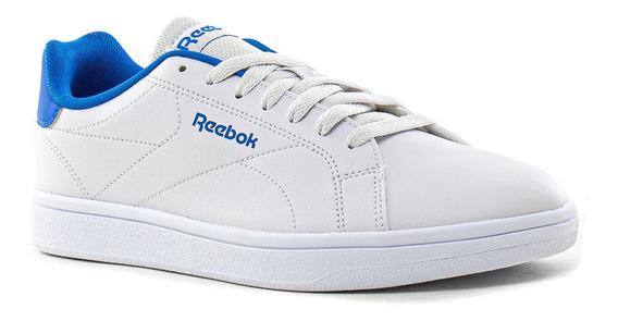 Zapatillas Royal Complete Cln2 Reebok