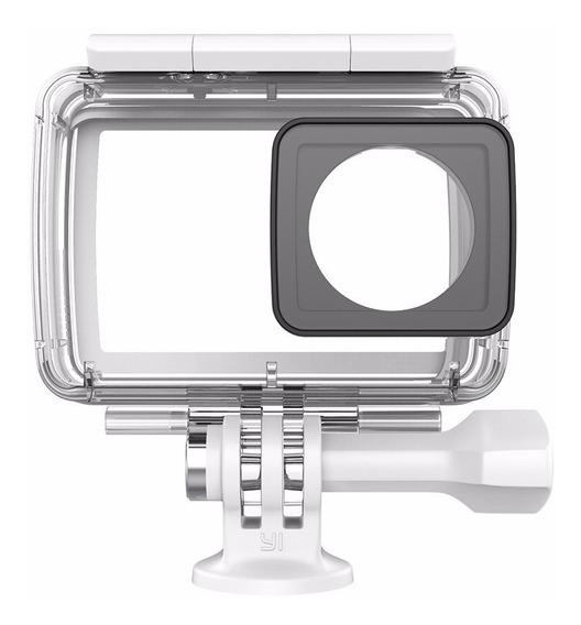 Xiaomi Yi 4k Carcasa Sumergible 40m Original
