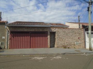 Casa - Ref: 2317