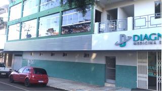 Procuro Sócio Investidor Para Centro Médico E Telemedicina