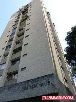 Apartamentos En Venta 17-2858 Rent A House La B Oyera