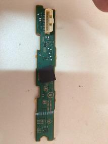 Placa De Sensores Tv Sony Kdl-40ex525