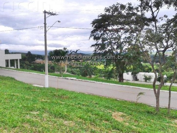 Terreno - Chacara Sao Felix - Ref: 2624 - V-te0725
