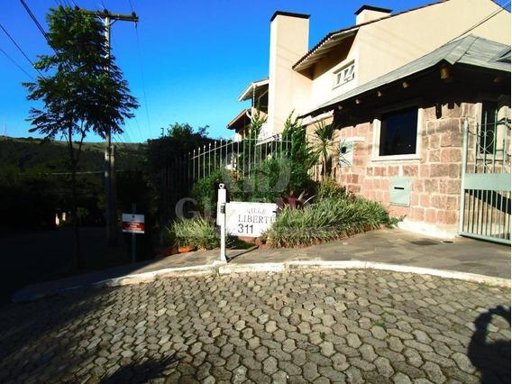 Casa - Vila Nova - Ref: 98403 - V-98403