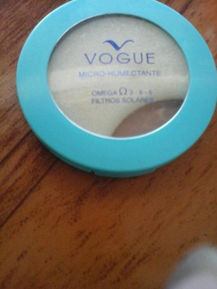 Compactos Vogue Y Wendy Oferta!!