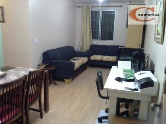 Apartamento Residencial À Venda, Jardim Jaqueline, São Paulo. - Ap1688