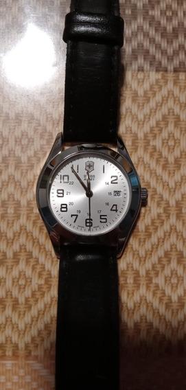 Relógio Victorinox Swiss Army. Original